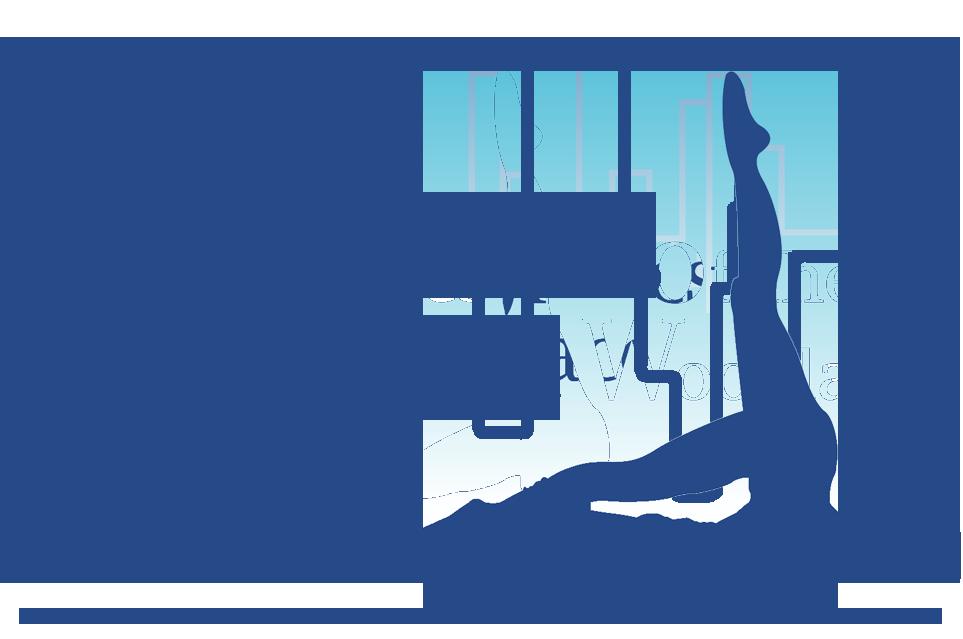 pilates-place-logo