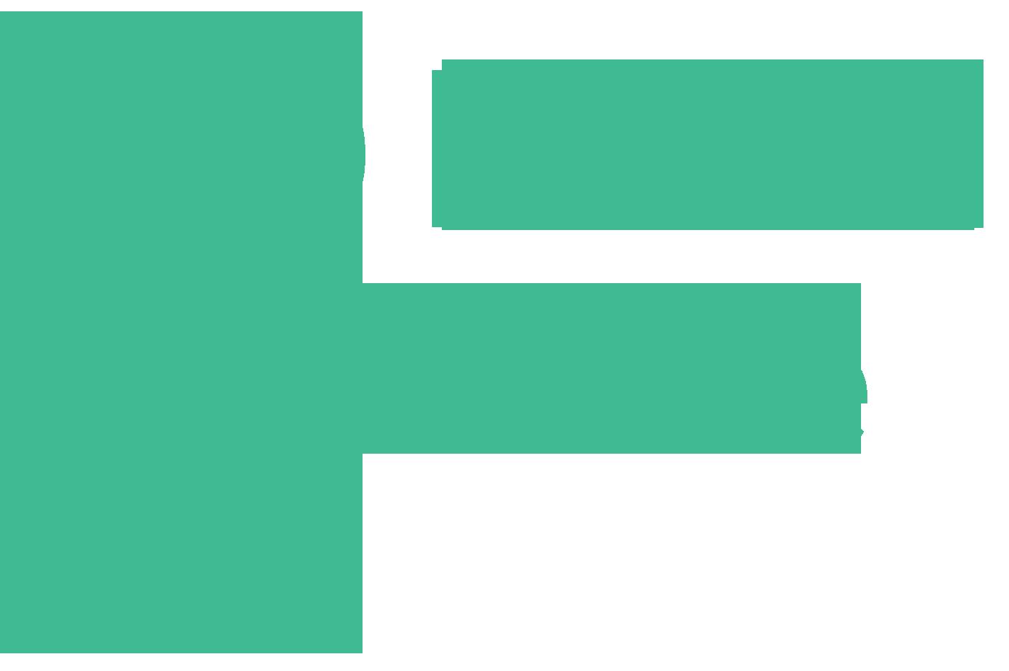 website facial place