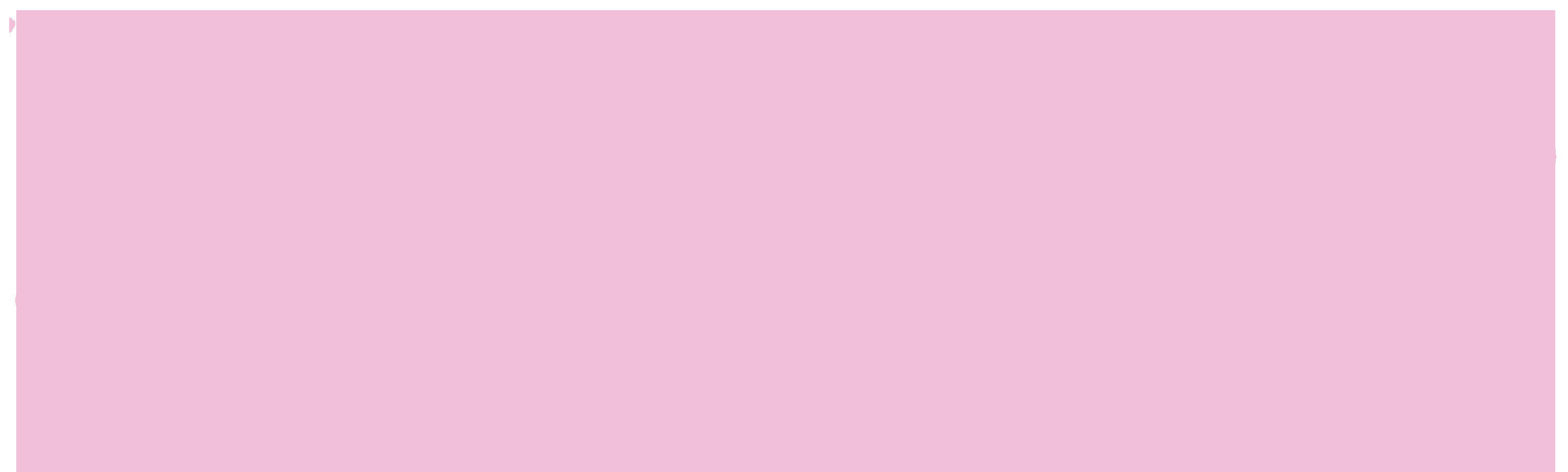 Christines Facials Logo