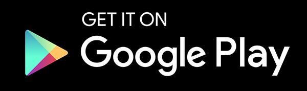 Google Store Emblem