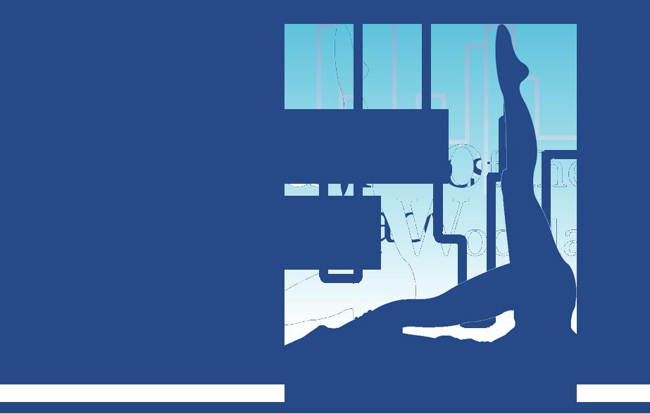 Pilates Place Website Logo